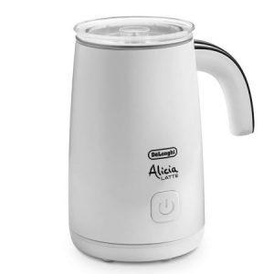 Aparat pentru spuma de lapte Delonghi, Alicia EMF2