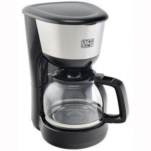 Cafetiera Star-Light FD 313, 1000 W, 1.25 l