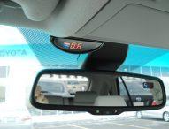 Cei mai buni senzori de parcare