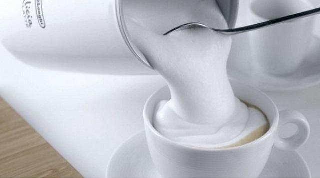 Cel mai bun aparat pentru spuma de lapte - abcTop.ro 1
