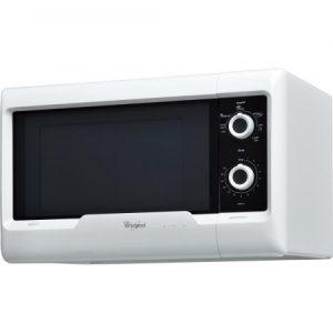 cuptor-cu-microunde-whirlpool-mwd-320-wh-20-l-grill-alb