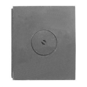plita-soba-cu-1-ochi-evotools-380x320-mm