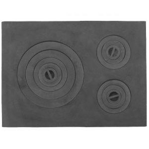 plita-soba-cu-3-ochiuri-fara-rama-buildxell-550x400-mm