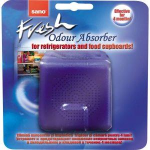 absorbant-mirosuri-sano-fresh-odour-pentru-frigider-20g