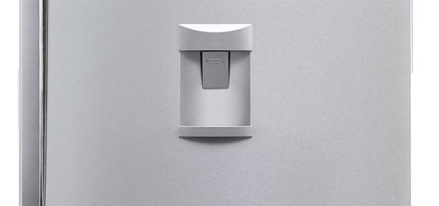 cel-mai-bun-frigider-cu-2-usi-abctop-ro-6