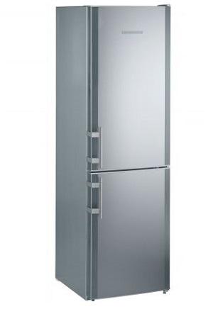 combina-frigorifica-liebherr-cuef-3311-294-l-clasa-a-smart-frost-h-181-2-cm-argintiu-1