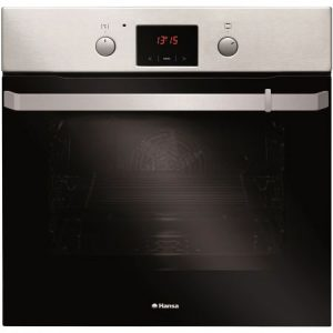 cuptor-incorporabil-hansa-boei69472-10-functii