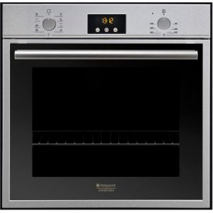 cuptor-incorporabil-hotpoint-luce-fk736jcx-electric