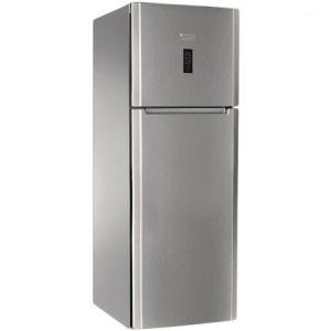 frigider-hotpoint-enxty19222xfw-472-l-clasa-a-full-no-frost-h-190-cm-inox