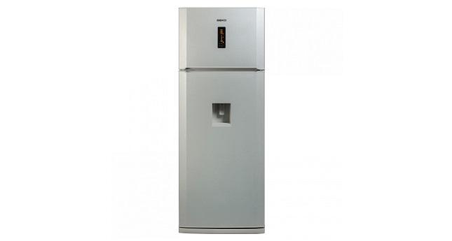 frigider-cu-doua-usi-beko-dden517mwd-435-l-clasa-a-no-frost-h-193-cm-gri-sidef-12