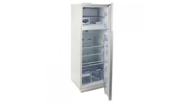 frigider-cu-doua-usi-beko-dden517mwd-435-l-clasa-a-no-frost-h-193-cm-gri-sidef-5