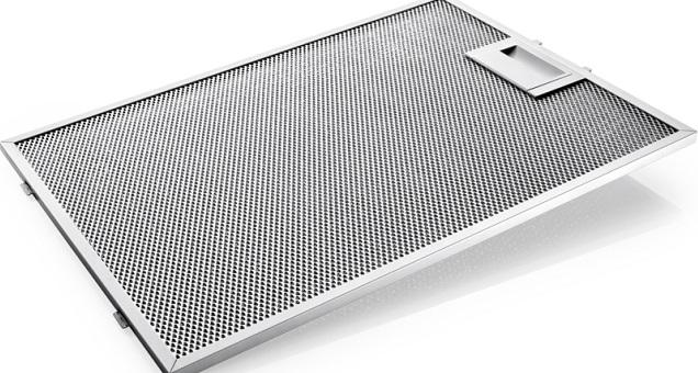 Hota incorporabila Bosch DWB097A50 | Review Complet - abcTop.ro