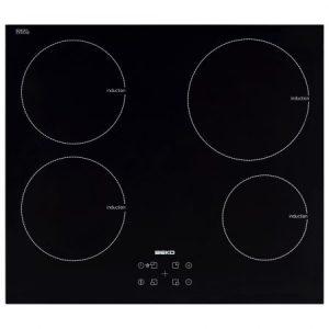 Plita incorporabila Beko HII64400AT | Review Complet - abcTop.ro