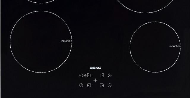 plita-incorporabila-beko-hii64400at-review-abctop-ro-6