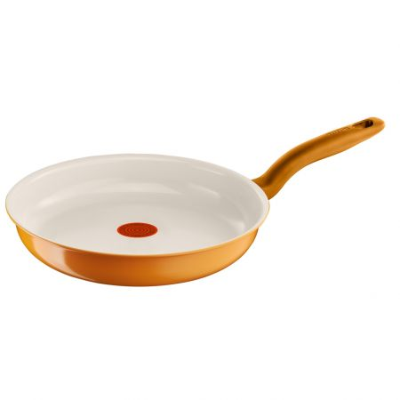 tigaie-tefal-ceramic-colors-inductie