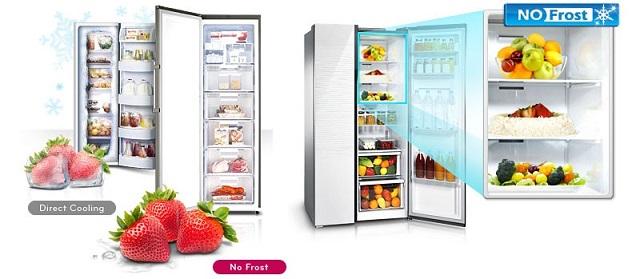top-10-frigidere-cele-mai-bune-aparate-frigorifice-abctop-ro