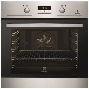 uptor-electric-multifunctional-electrolux-eoa3454aox-clasa-a