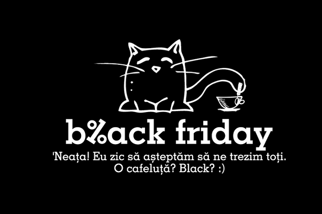 black-friday-reduceri-emag-18-noiembrie-2016-abctop-ro