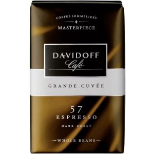 cafea-boabe-davidoff-cafe-espresso-57-500-g