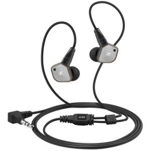 casti-audio-in-ear-sennheiser-ie-80-negru