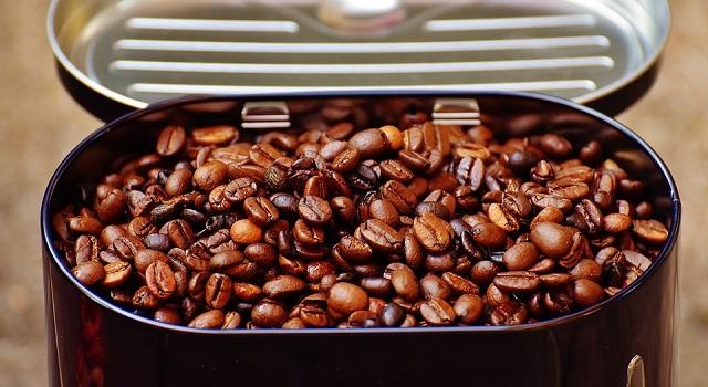 Cea mai buna cafea boabe - abcTop.ro