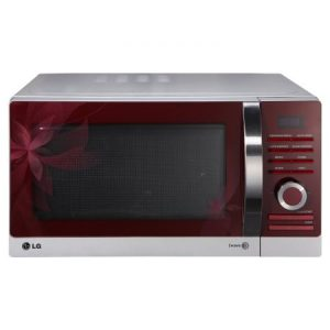 cuptor-cu-microunde-lg-mh6883aaf-900-w-28-l-grill-led-visiniu