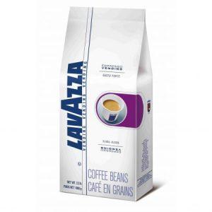 lavazza-gusto-forte-vending-cafea-boabe-1kg