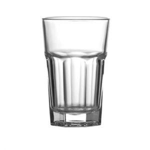 set-12-pahare-apa-uniglass-marocco-270-ml