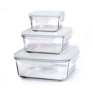 set-3-caserole-din-sticla-glasslock