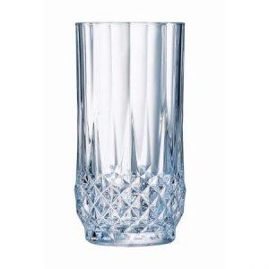 set-6-pahare-suc-cristal-darques-longchamp-280-ml