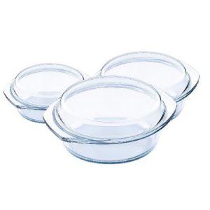 vase-sticla-termorezistente-vabene-3