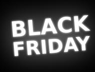 Campanii Black Friday 2016