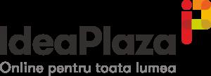 logo_ideaplaza-ro_1453114125