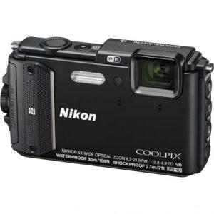 aparat-foto-digital-nikon-coolpix-waterproof
