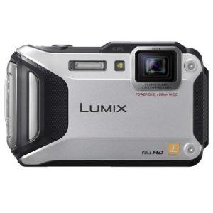 aparat-foto-digital-panasonic-lumix-dmc-ft5ep9-s