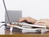 Cel mai bun cooler pentru laptop