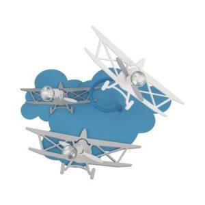 plafoniera-copii-nowodvorski-plane-6904