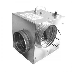ventilator-de-semineu-dospel-kom-ii-400