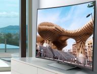 Cel mai bun televizor cu tehnologia 4k