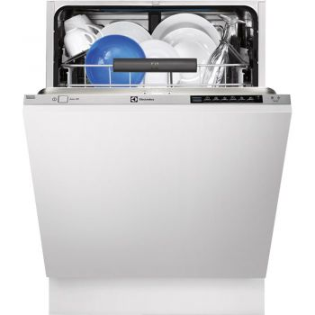 Electrolux Real Life ESL7510RO