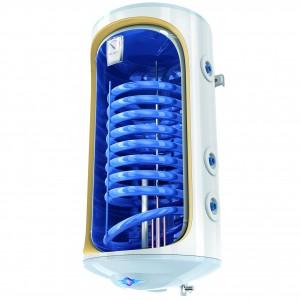 Cel mai bun boiler electric