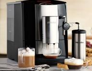 Cel mai bun espressor pentru o cafea aromata