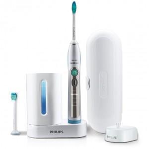 Periuta de dinti electrica Philips Sonicare FlexCare+ HX6972
