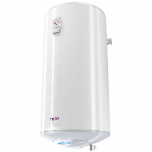 Boiler electric Tesy BiLight GCV1004420B11TSR, 2000 W, 100 l