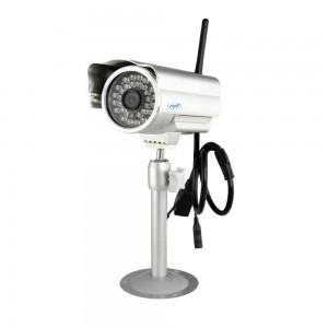 Camera cu IP PNI IP951W 3