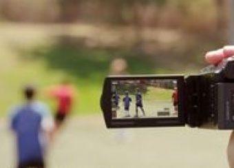 Cea mai buna camera video de familei