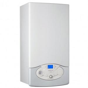 Centrala termica in condensatie Ariston Clas Premium Evo 24-FF EU