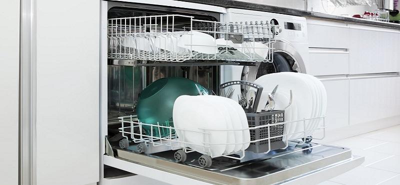Cum alegi cea mai buna masina de spalat vase pentru bucatarie 1