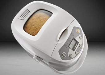 Masina de facut paine Gorenje BM900W