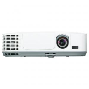 Videoproiector Acer H6510BD 1